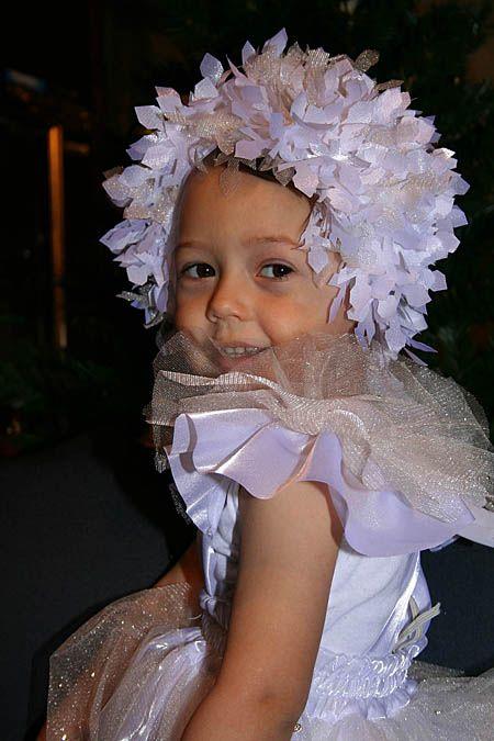 карнавальные костюмы | Записи в рубрике карнавальные костюмы | Дневник mila60…
