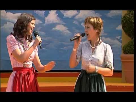 ▶ Oesch's die Dritten - Mein Jodler kommt von Herzen 2013 - YouTube