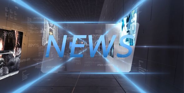 News Open #Aftereffects, #AlexSafronov, #Broadcast, #Ident, #Lowerthird, #MotionDesign, #News, #Newsstyle, #Opener, #Sport, #Tv, #TVDesign, #Weather https://goo.gl/5m5Y8H