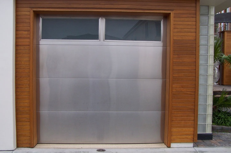 17 Best Images About Stainless Steel For The Garage On