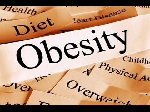 Obesity Cure And Treatment By Sharat Sir (Cosmic Codes) - YouTube