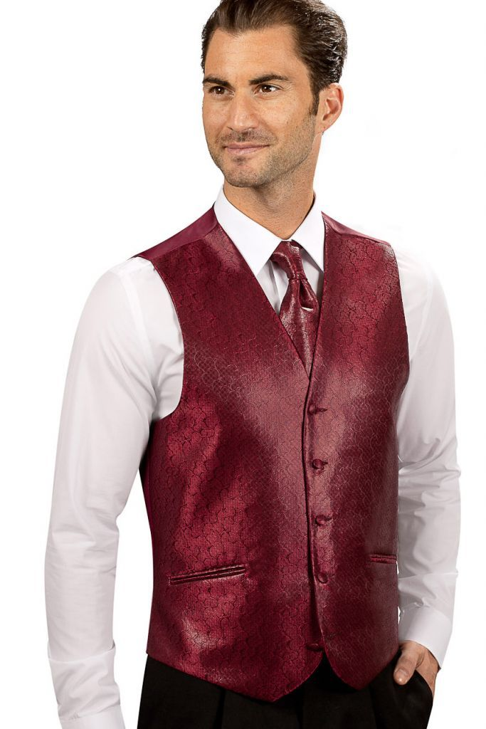 114 best images about interesting men 39 s neckwear on pinterest vests mariage and bordeaux. Black Bedroom Furniture Sets. Home Design Ideas