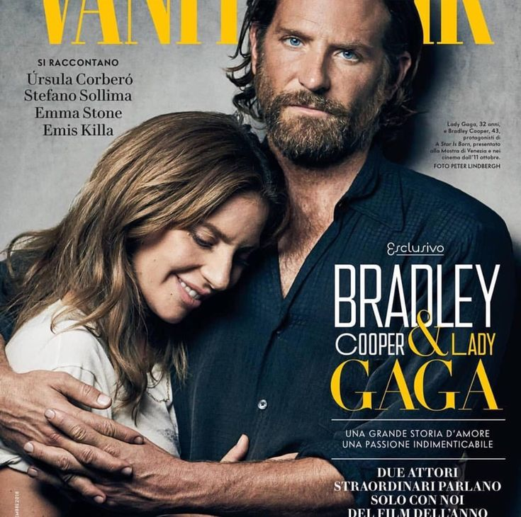A Star Is Born | People I adore 4 WHATever reason! in 2019 ...