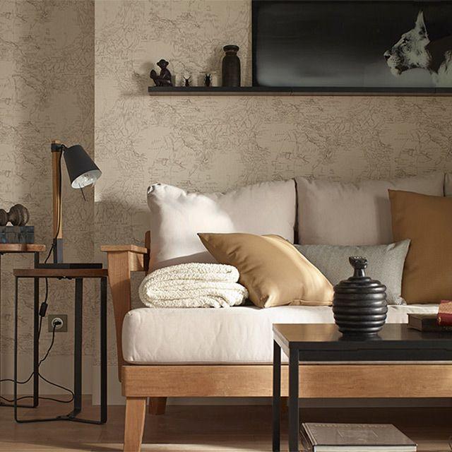 45 best cadres miroirs images on pinterest. Black Bedroom Furniture Sets. Home Design Ideas