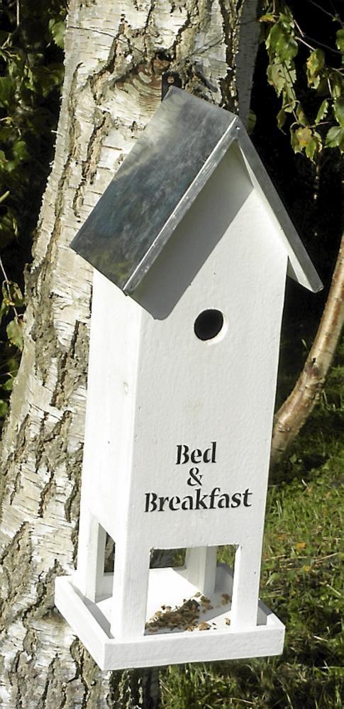 birdhousemust add this to my birdhouse a
