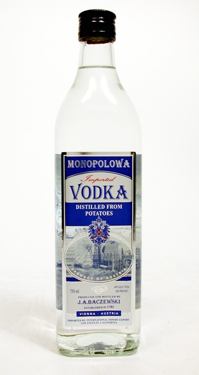 1000+ images about vodka Poland other... on Pinterest