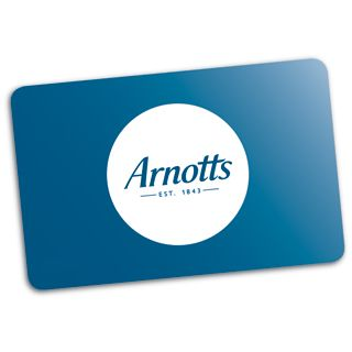 €50 Arnotts Gift Voucher Gifts for Him and Her - AllGifts.ie