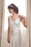 Ava Gown by Lisa Wagner Designs