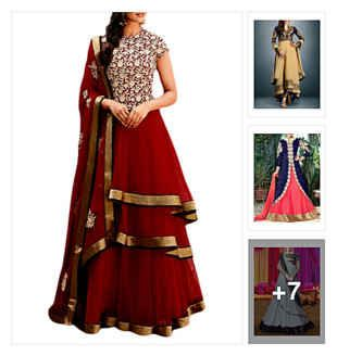 limeroadis offeringsemi stitched suit set on 45% OFF How to catch the offer: Click here for offer page Add semi stitched suit setin your cart Login or Register Fill the shipping details Make final payment