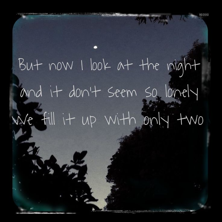 Lyric shilo lyrics : 92 best Neil Diamond images on Pinterest   Diamond girl, Neil ...