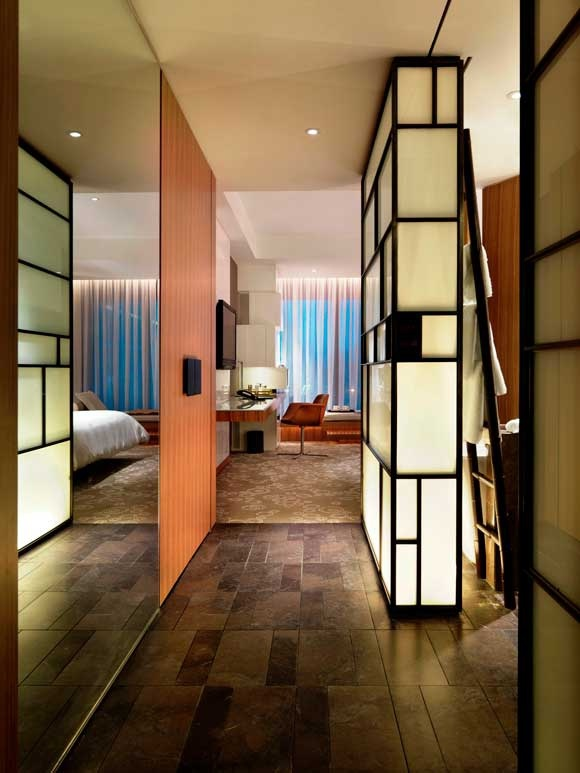 58 best ikat images on pinterest for Design hotel taipei