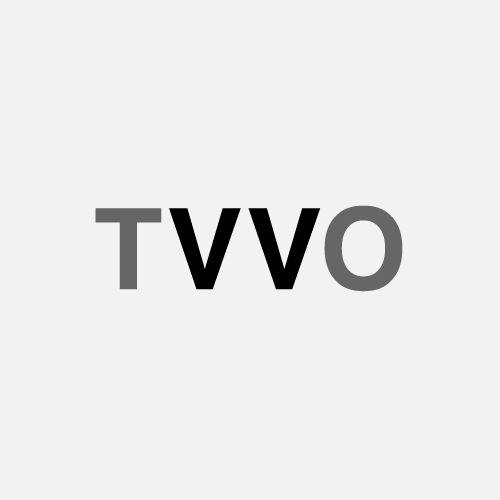 Theme: Two
