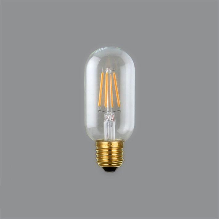 FILAMENT-žiarovka-TUNNEL-E27-Teplá-biela-4W-450lm