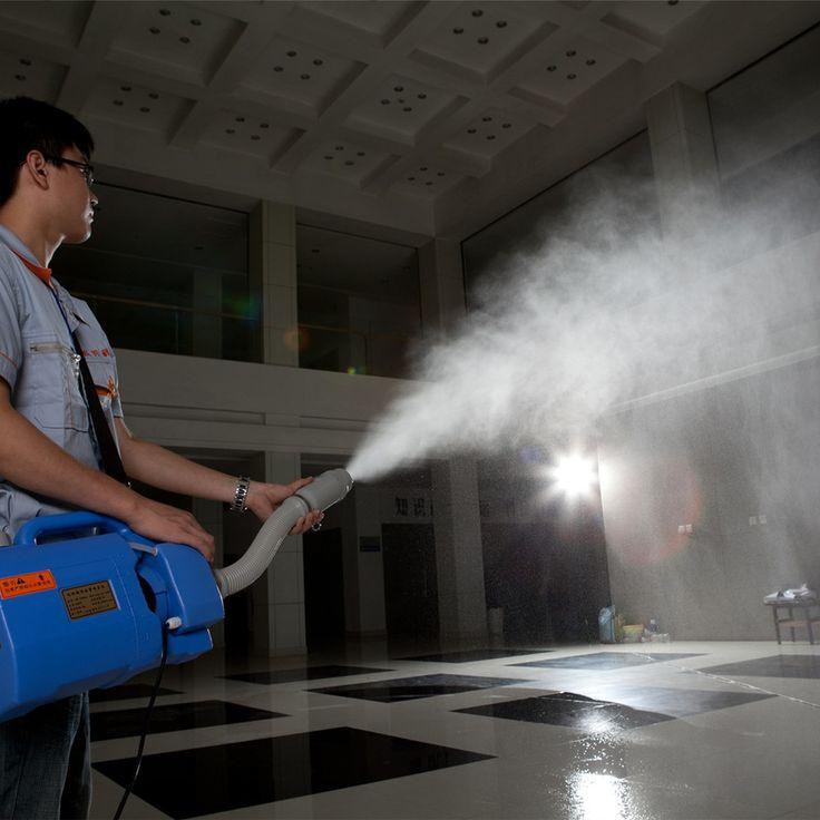 pest control fogger ,ultra low volume fogger