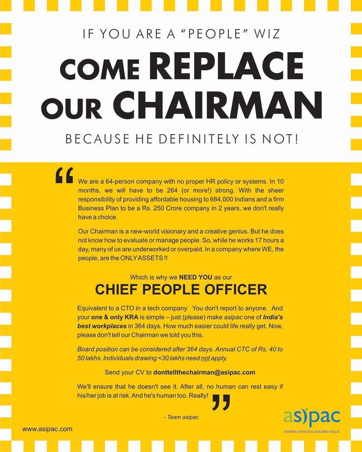 Best Recruitment Ads Images On   Job Ads Recruitment