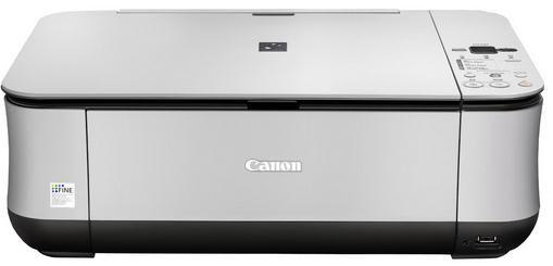 Canon MP240