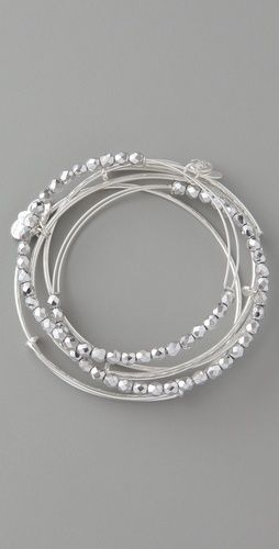 Alex and Ani Rock Candy Bracelet Set. Lulus Nail Spa and boutique 1.619.521.2026
