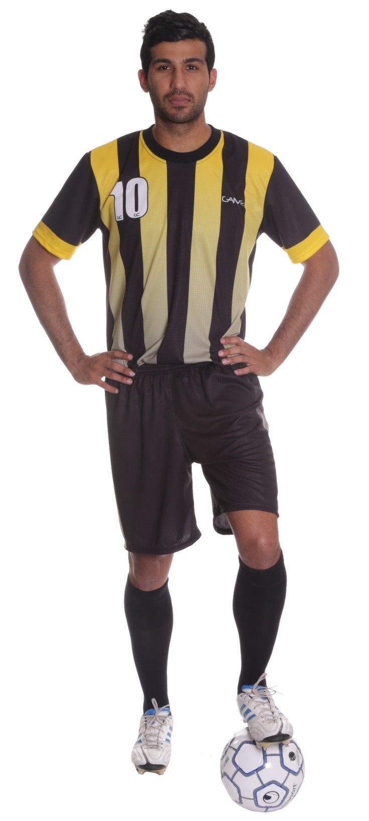 Soccer Uniforms | #Soccer #SoccerUniforms #SoccerJerseys