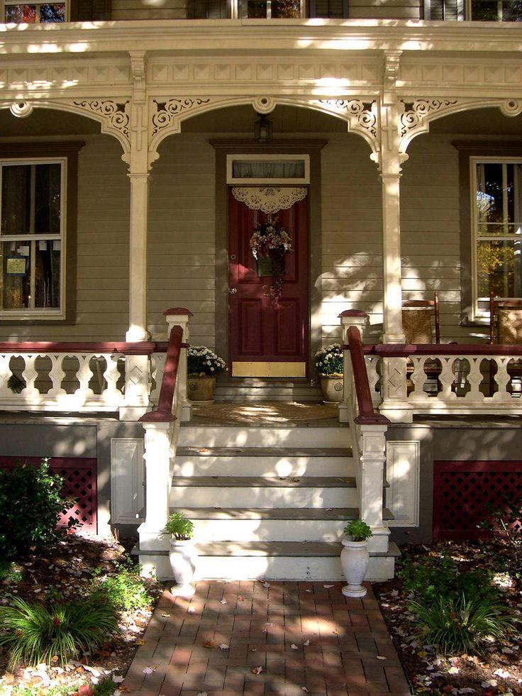 Victorian Decor 489 best victorian style images on pinterest | victorian furniture