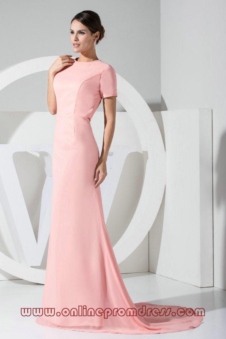 Increíble Vestidos De Novia Xhosa Componente - Ideas de Vestido para ...