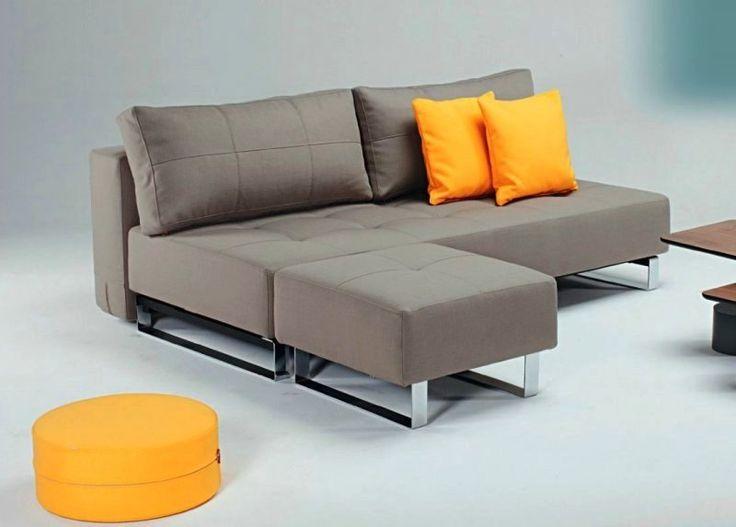 17 best images about canap et fauteuil convertible for Meuble design imitation
