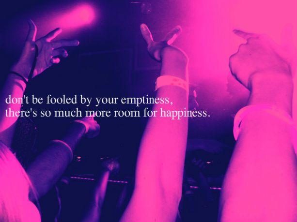 Kaskade-Room for happiness <3   #trance lyrics#