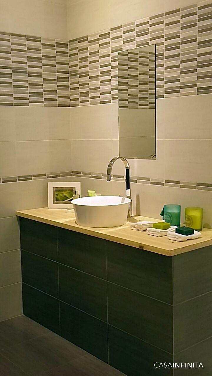 Zement, nueva colección de #CASAINFINITA desde #Cersaie2015 #Cersaie #cerámica #tiles #hogar #baño #bath #bain #fliesen