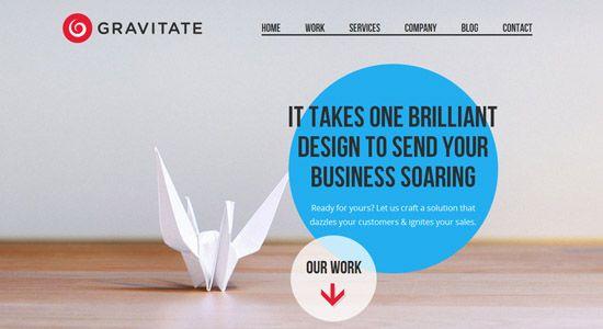 03-grey-website-design-web-inspiration
