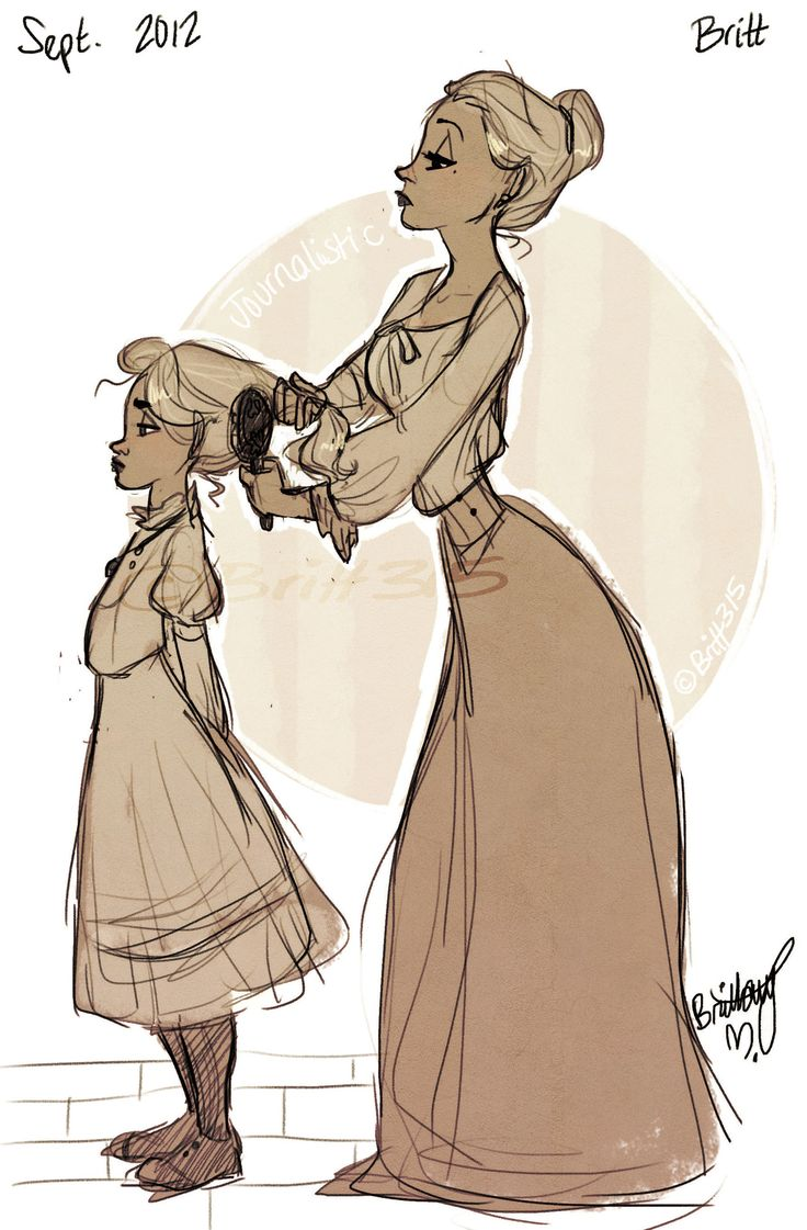 this reminds me of jessamine lovelace from TID, *SPOILERS!!!!!* like maybe if she had lived and had a daughter.