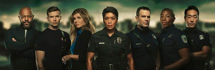 9 1 1 Series Preview Cast Photos And Plot Details It Cast Tv Shows Tv Show Casting