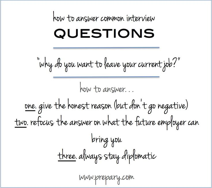 essay questions for job Knowing networking is critical to their search, most job hunters work hard to arrange face-to-face meetings with contacts.