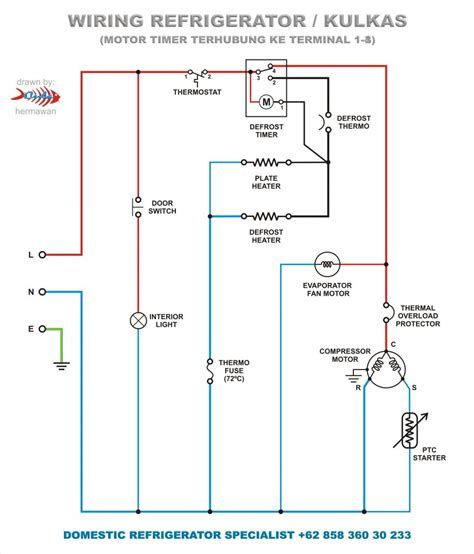 pin pioneer avh wiring harness diagram on pinterest wiring rh 13 17 sternentour fuerjonas de