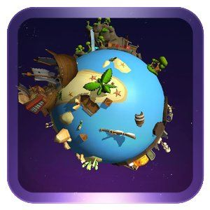 FREE: Pinball Planet App For Android Was $4.39 - http://slickdeals.co.nz/deals/2015/1/free-pinball-planet-app-for-android-was-$439.aspx