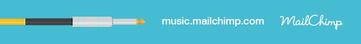 Free Music from Jackopierce | Jackopierce - NoiseTrade Exclusive. and tons of other free music