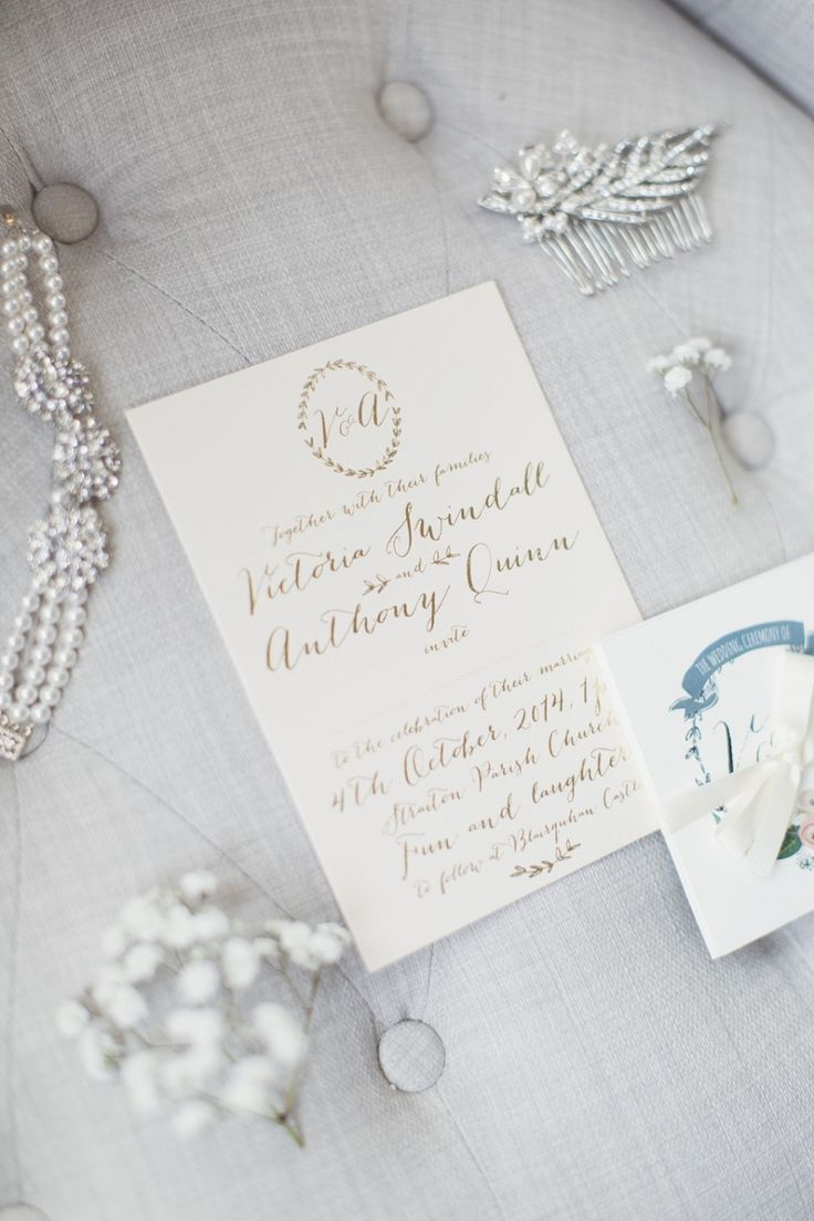 what to put in wedding invite uk%0A Scottish Castle Wedding