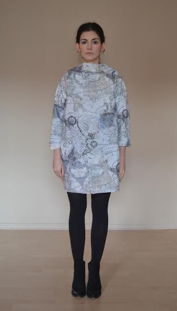 Fashion | VOODOO MARKET