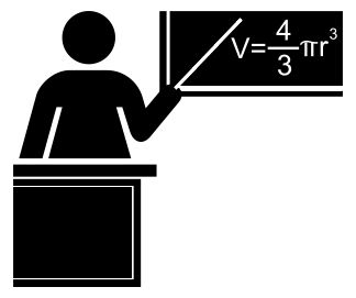 5 Concepts About Teaching Programming