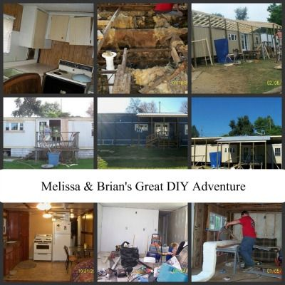 110 best manufactured home images on Pinterest Mobile homes - design your own mobile home