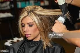 Image result for alexis bellino hair
