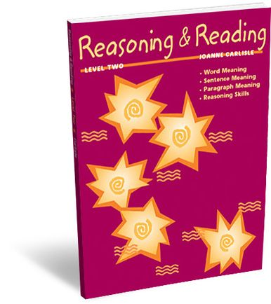critical reading exercises with answers pdf