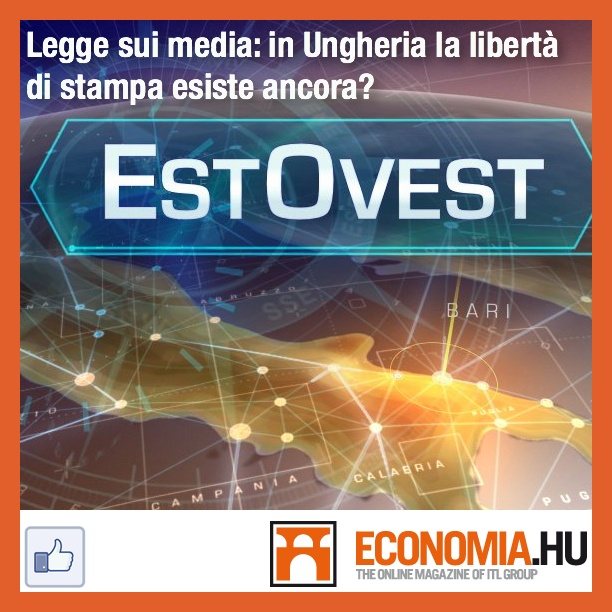 http://www.itlgroup.eu/magazine/index.php?option=com_content=article=3550:rai-estovest-in-ungheria-analizza-effetti-legge-sui-media=38:italia=165