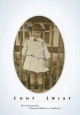 DVD | Inny świat | Danuta Szaflarska