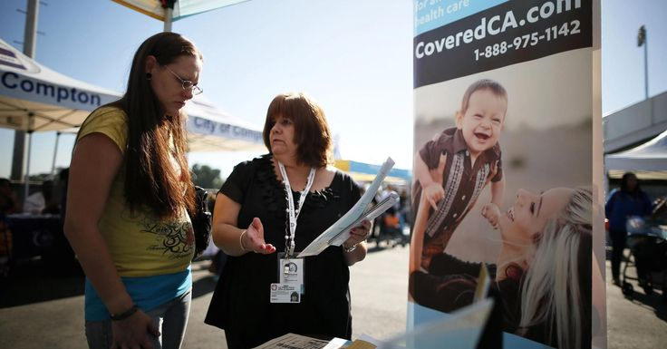 More than a million people pick Obamacare plans on HealthCare.gov in first two weeks  CNBC Dan Mangan CNBC November 16, 2016 The tally represents a slight uptick in health plan selections compared with the same time period last year.