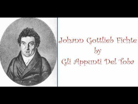 Le critiche mosse al concetto di noumeno di Kant by Gli appunti del Toba