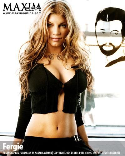 30 best Fergie (YUM).. oh u0026 Black Eyed Peas images on Pinterest : Black eyed pea, Black eyed and ...