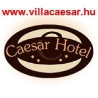 #Villa #Caesar - Négycsillagos apartmanok a horvátországi Vir szigeten, számos nyári fakultatív programmal és körutazásokkal Horvátországban
