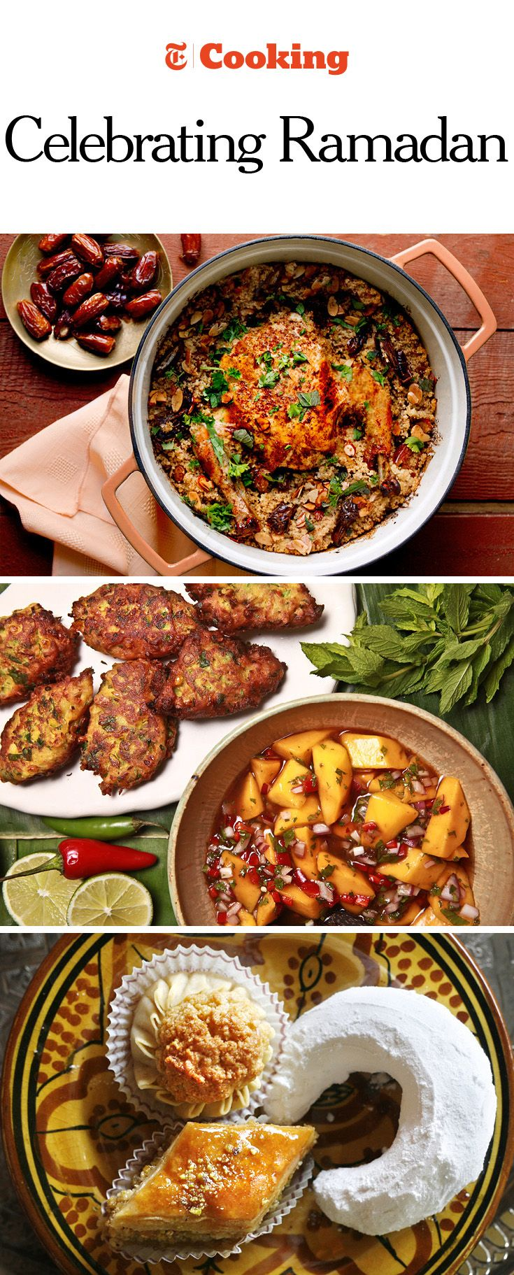 Beautiful Ramadan Eid Al-Fitr Food - 0a5a241db4a173a422837278ee4044ec--eid-recipes-ramadan-recipes  2018_706425 .jpg