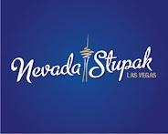 Nevada Stupak... Vegas Babyyy