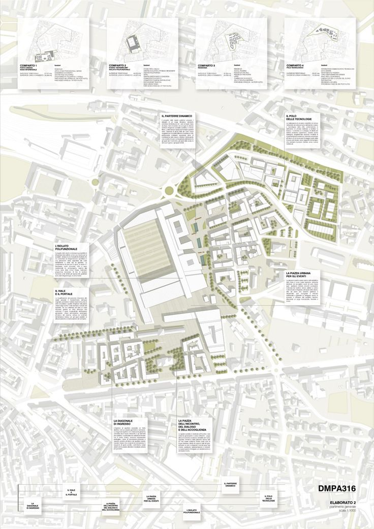 Best 25 site plans ideas on pinterest site plan - What is urban planning and design ...