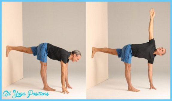 Mobilityexercises Wall Yoga Hatha Yoga Yoga Postures